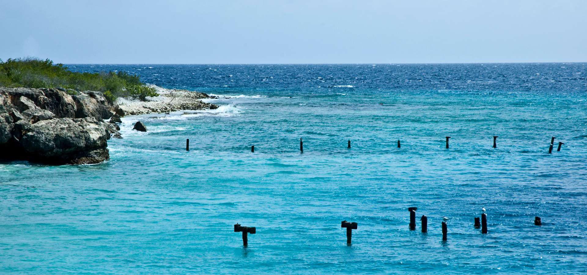 Caribische Zee