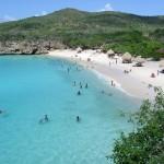 Playa Grote Knip Curacao